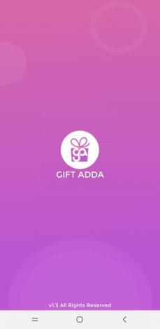 giftadda_screenshot-1